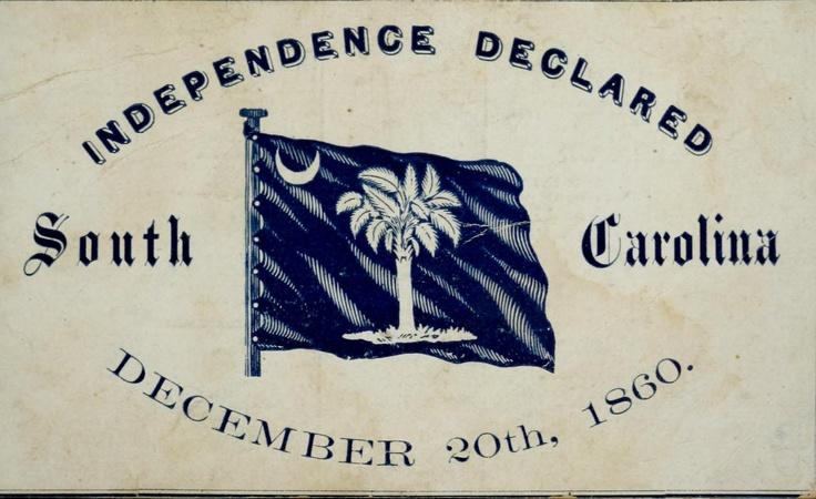 south-carolina-independence-card