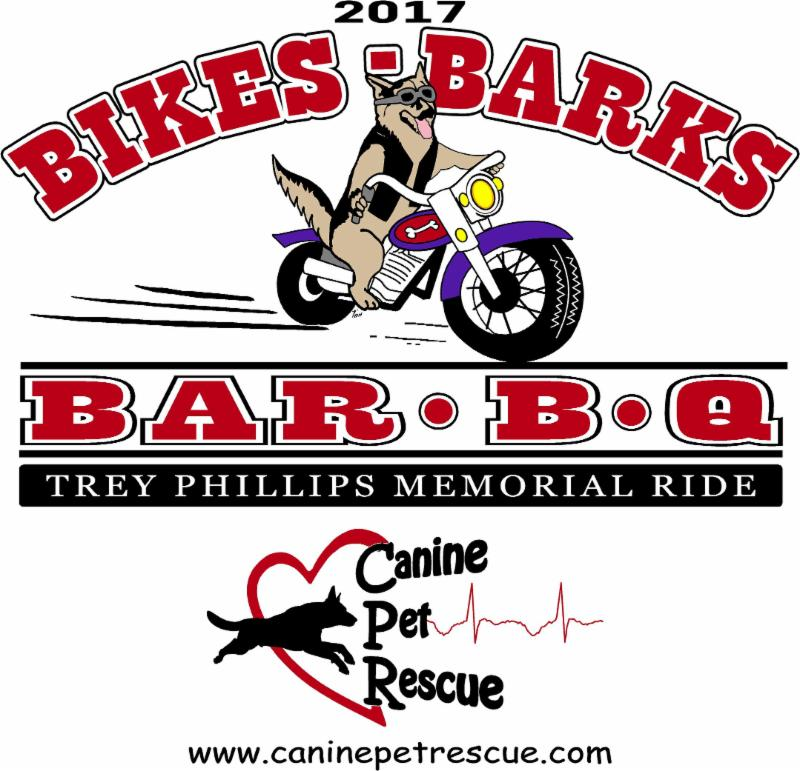2017 Boots Barks Barbecue