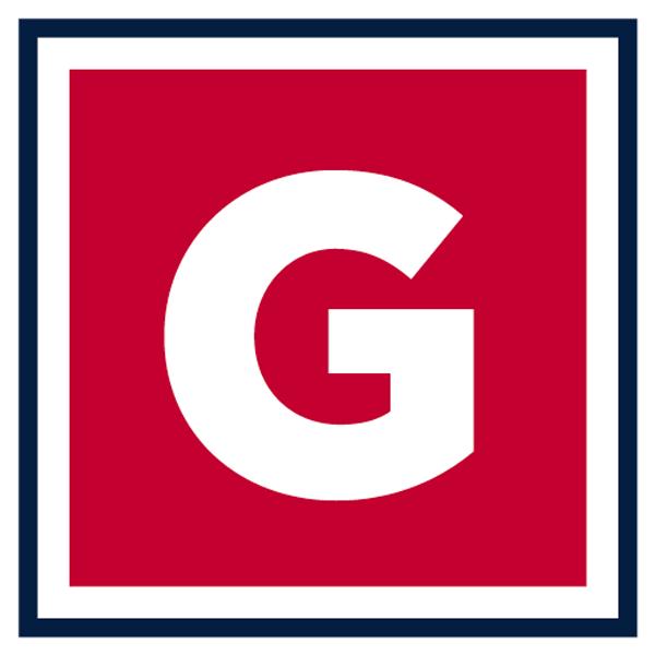 Gwinnett GOP Logo