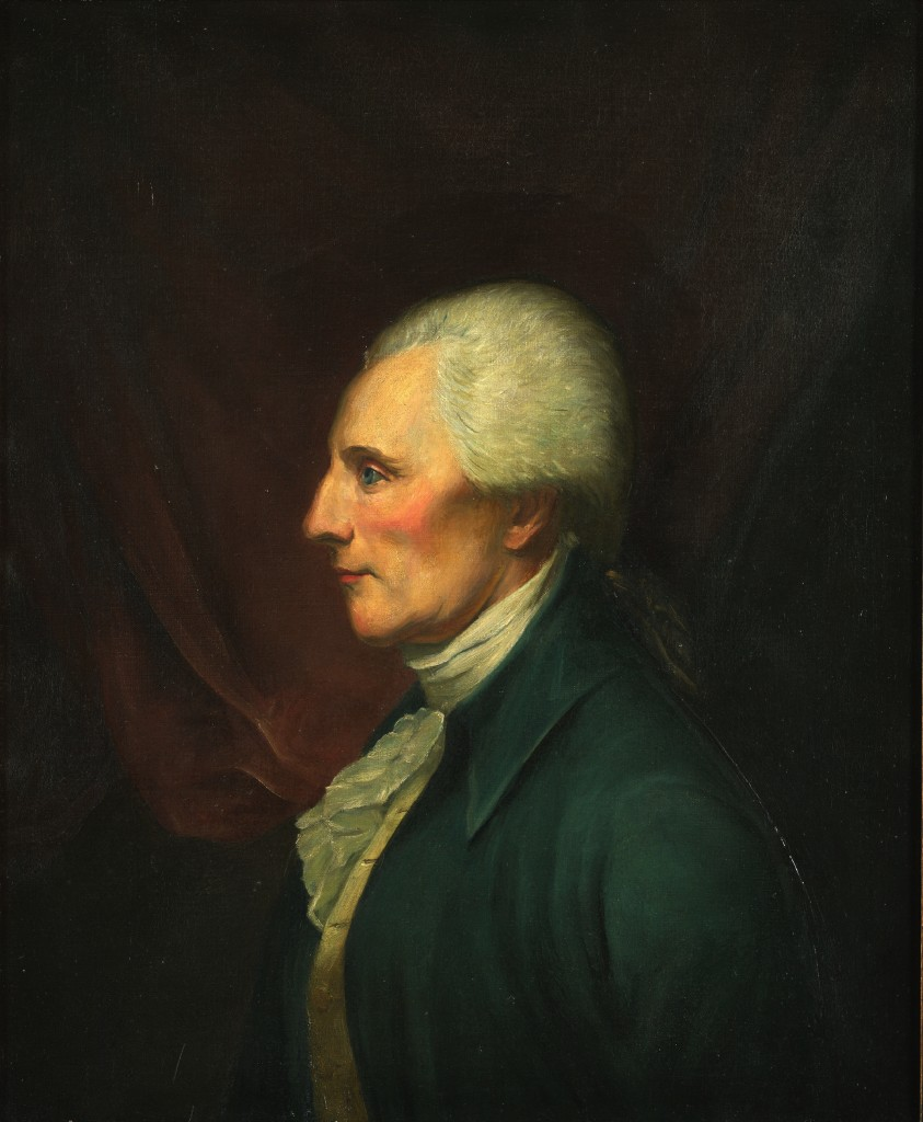 Richard_Henry_Lee_at_Nat._Portrait_Gallery_IMG_4471