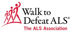 Walk-to-Defeat-ALS-Logo-FB-web