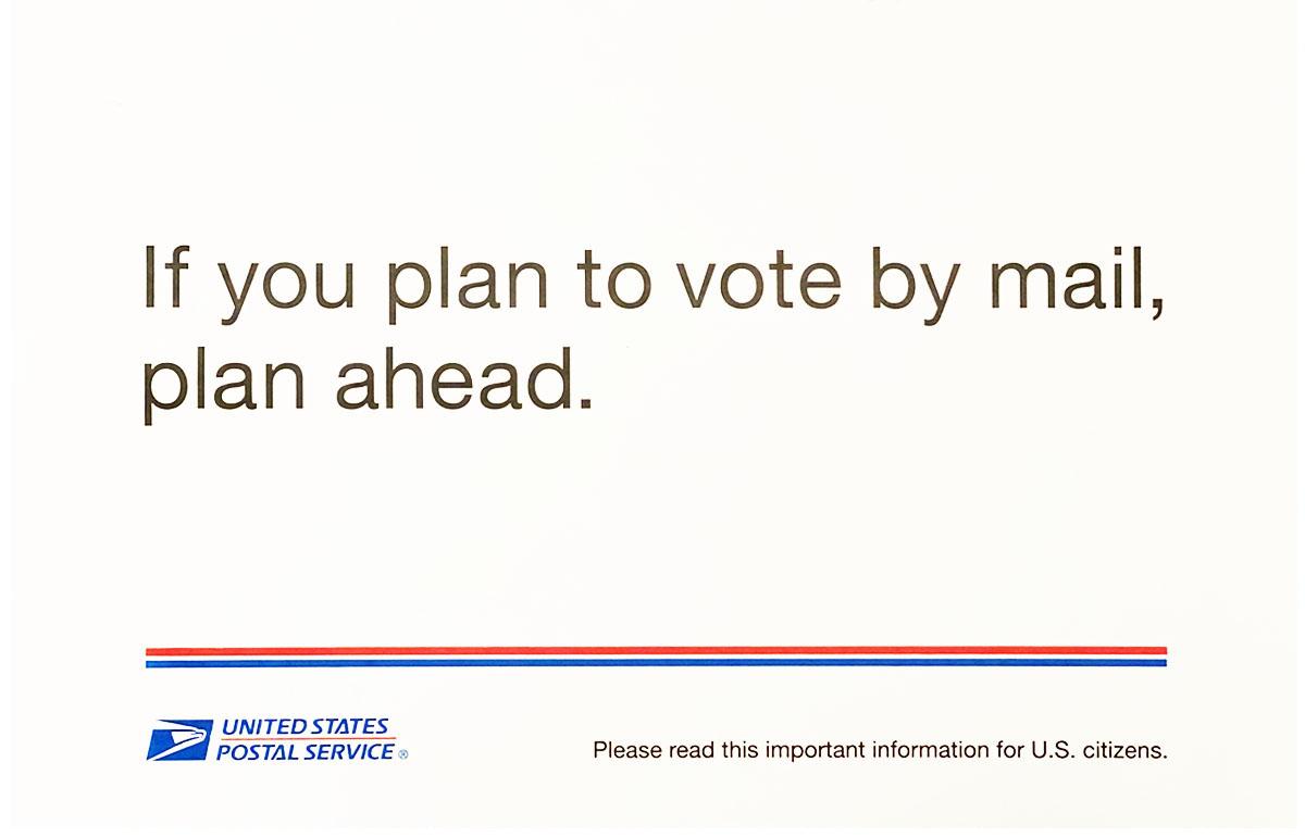 USPS Elections Mailer Back2