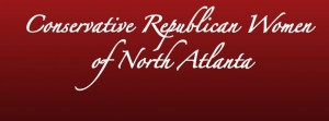 Conservative women n atlanta