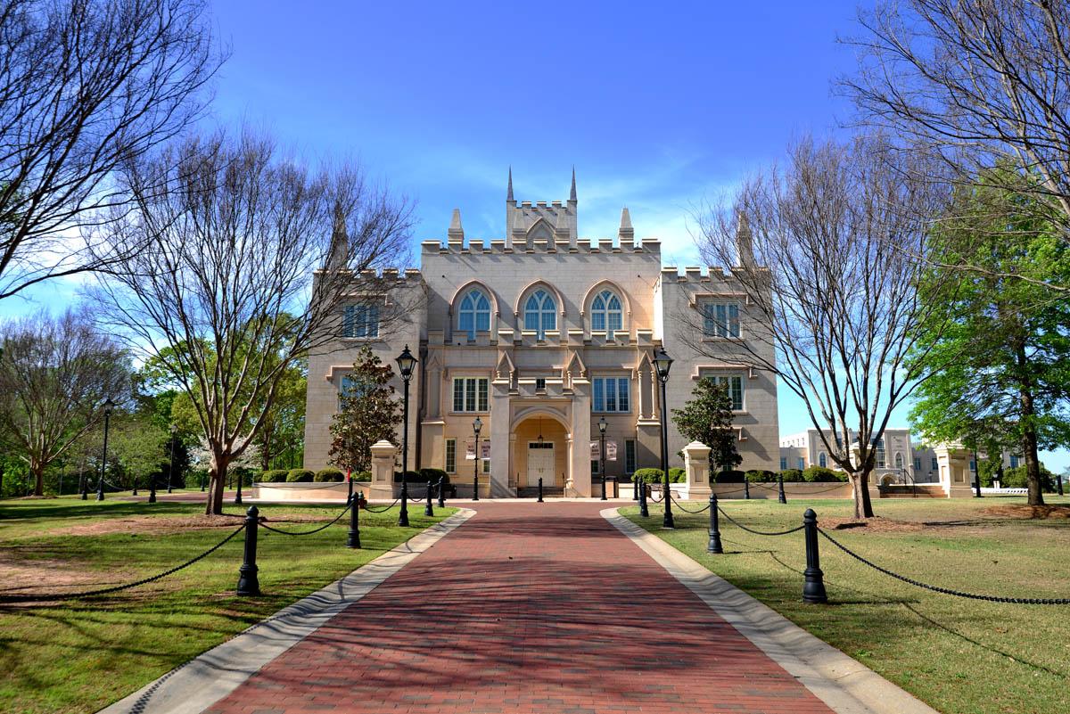 Old Georgia Capitol1
