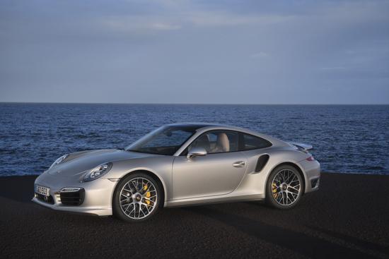 smPorsche 911 Turbo S _8_