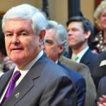 Gingrich campaign seeks Columbus-area volunteers