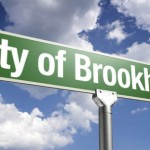 Mike Jacobs is 2-for-2 against the current candidates for Mayor of Brookhaven