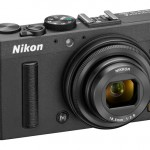 The Camera I wish Nikon would build