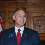 AUDIO – Sen. Bruce Thompson: Re-Cap of His First Week As A Member of State Senate