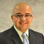 Fulton County GOP: Welcomes New Executive Director – Joseph Cortes