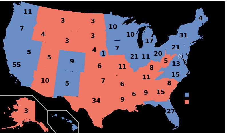 ElectoralCollege2008