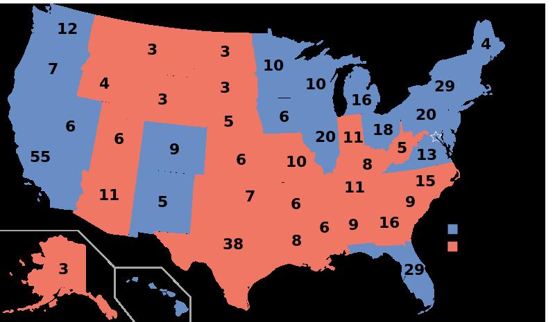 ElectoralCollege2012