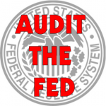 Rep. Lynn Westmoreland: House Passes Bill to Audit the Federal Reserve