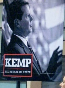 12 Oct Kemp