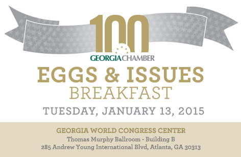 2015_Eggs_Issues_Event_Page_Header