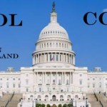 Rep. Lynn Westmoreland: The Year of the Veto Threat