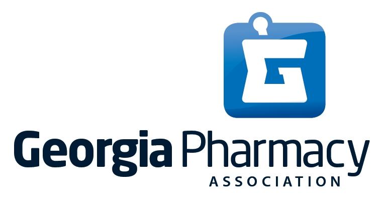gpha-new-logo-med