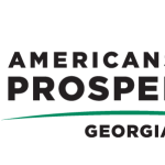 Americans For Prosperity GA: Has Concerns About Road Funding Plan