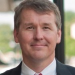 Rep. Rob Woodall: Supports Full Repeal of Obamacare