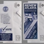 Georgia Politics, Campaigns, and Elections for March 18, 2015