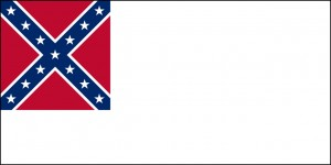 Flag_of_the_Confederate_States_of_America_(1863-1865)