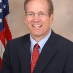 Congressman Jack Kingston: Obama Should Appoint an Ebola Czar